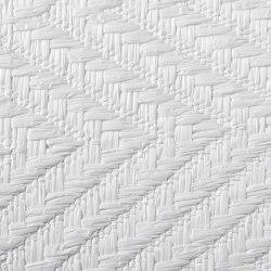 A-1398 | White | Drapery fabrics | Naturtex