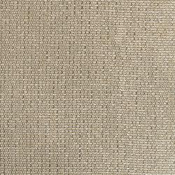 A-1415 | Platinum | Drapery fabrics | Naturtex