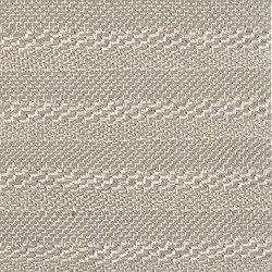 A-1427 | Platinum | Drapery fabrics | Naturtex