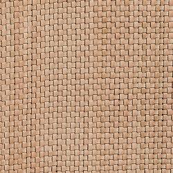 A-1539 | Color 444 | Drapery fabrics | Naturtex