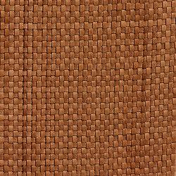 A-1539 | Color 4442 | Drapery fabrics | Naturtex