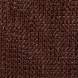 A-1539 | Color 4445 | Tejidos decorativos | Naturtex