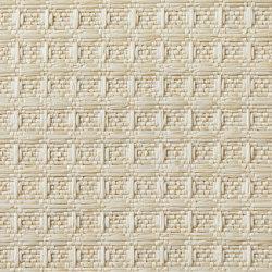 A-1544 | Color 647 | Drapery fabrics | Naturtex