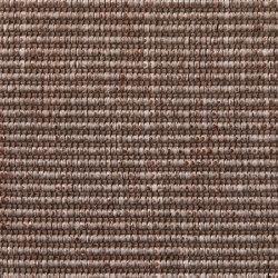 A-1612 | Color 3496 | Drapery fabrics | Naturtex