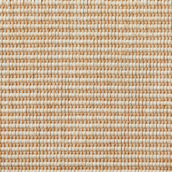 A-1612 | Color 647 | Drapery fabrics | Naturtex