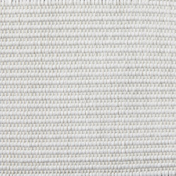 A-1612 | White | Tejidos decorativos | Naturtex