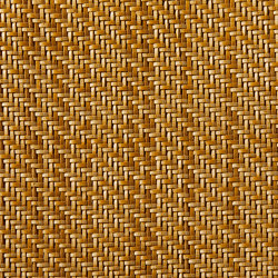 A-1779 | Color 1010 | Drapery fabrics | Naturtex