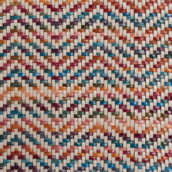 A-1952 | Color 2 | Wall-to-wall carpets | Naturtex