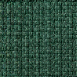 A-2000 | Green | Tessuti decorative | Naturtex
