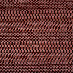 A-2118 | Color 1019 | Drapery fabrics | Naturtex