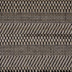 A-2118 | Color 504 | Drapery fabrics | Naturtex