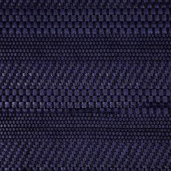 A-2118 | Color 799 | Drapery fabrics | Naturtex