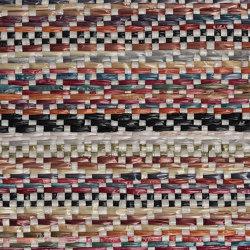 A-2164 | Multicolor | Drapery fabrics | Naturtex