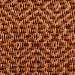 A-2351 | Color 1413 | Drapery fabrics | Naturtex