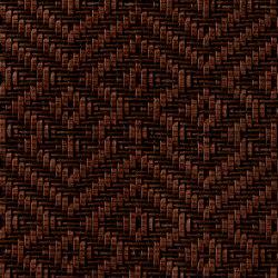 A-2351 | Color 593 | Drapery fabrics | Naturtex