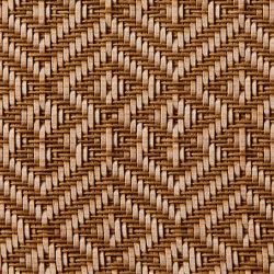 A-2351 | Color 894 | Drapery fabrics | Naturtex