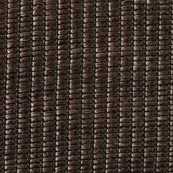 A-2366 | Color 3496 | Drapery fabrics | Naturtex