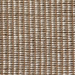 A-2366 | Color 504 | Drapery fabrics | Naturtex