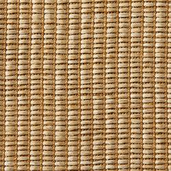 A-2366 | Color 647 | Tessuti decorative | Naturtex