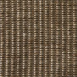 A-2366 | Color 795 | Drapery fabrics | Naturtex