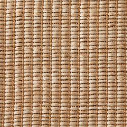 A-2366 | Color 852 | Drapery fabrics | Naturtex