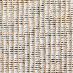 A-2366 | White | Drapery fabrics | Naturtex