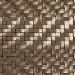 A-2474 | Drapery fabrics | Naturtex