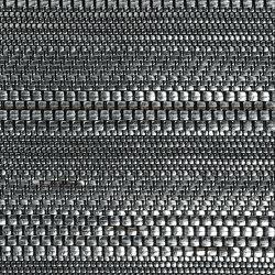 A2623 | Silver | Drapery fabrics | Naturtex