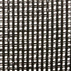 A-2673 | Black | Drapery fabrics | Naturtex