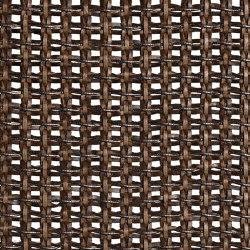 A-2673 | Color 848 | Drapery fabrics | Naturtex
