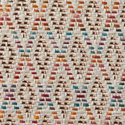 A-2677 | Color 894 | Drapery fabrics | Naturtex