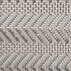 A-2693 | Silver | Drapery fabrics | Naturtex