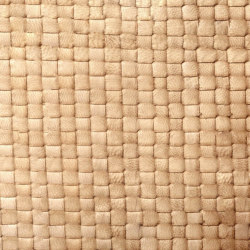 A-2776 | Color 322 | Tessuti decorative | Naturtex