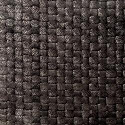 A-2776   Color 3730   Drapery fabrics   Naturtex