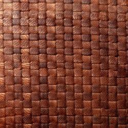 A-2776 | Color 4495 | Drapery fabrics | Naturtex