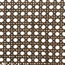 E-1711 | Color 593 | Drapery fabrics | Naturtex