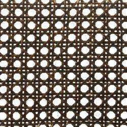 E-1711 | Color 848 | Drapery fabrics | Naturtex