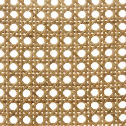 E-1711 | Color 894 | Drapery fabrics | Naturtex