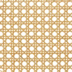 E-1711 | Natural | Drapery fabrics | Naturtex