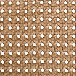 E-1844 | Color 1413 | Drapery fabrics | Naturtex