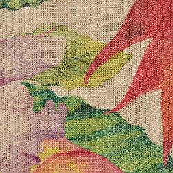 E-2358 PRINT | Drapery fabrics | Naturtex