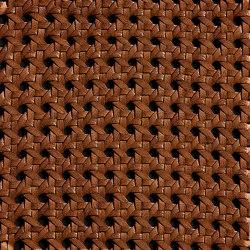 E-2895 | Color 4442 | Drapery fabrics | Naturtex