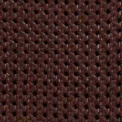 E-2895 | Color 4445 | Drapery fabrics | Naturtex