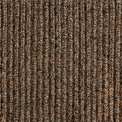Sisal Line Rope | Brown | Rugs | Naturtex