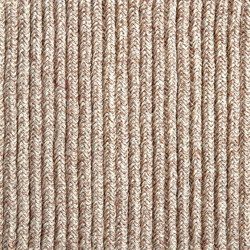 Sisal Line Rope | Ivory | Rugs | Naturtex