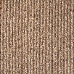 Sisal Soutage | Sand | Rugs | Naturtex