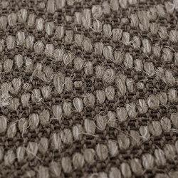 Tanzania | Clay | Alfombras / Alfombras de diseño | Naturtex