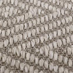 Tanzania | Ivory | Tapis / Tapis de designers | Naturtex