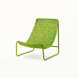 Hammock | Sessel | Paola Lenti