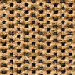 Tatami | Origami Ironwood | Rugs | Naturtex
